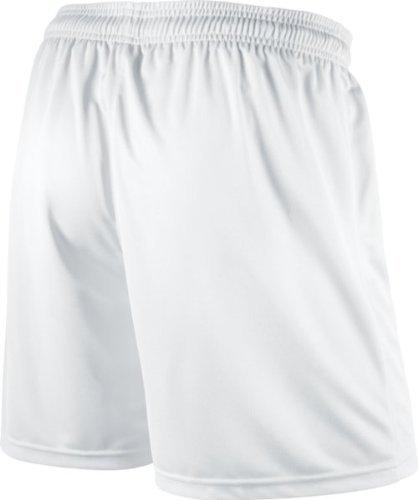 Nike-Shorts-Park-Knit-0-1