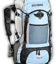 Outdoor-und-Trekkingrucksack-AspenSport-Tour-50-Liter-0