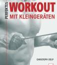 Perfektes-Workout-mit-Kleingerten-0
