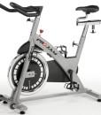 ProJam-Silber-Edition-Studio-Indoor-Cycle-Bike-0
