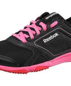 Reebok-Damen-Fitnessschuhe-0
