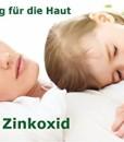 Reise-SchlafsackInlett-mit-heilungsuntersttzendem-ZinkOxid-ideal-als-Httenschlafsack-oder-Sommerschlafsack-Model-ZinkOne-sehr-gut-bei-Sonnenbrand-0-4