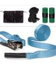 Relaxdays-Slackline-Set-mit-Baumschutz-Hilfsseil-Ratsche-und-Tasche-10018538-0
