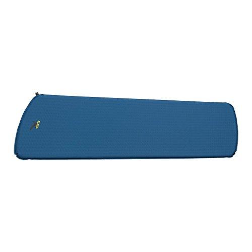 SALEWA-Isomatte-Lite-Mat-Pacific-BlueGrey-282-x-164-x-126-cm-00-0000002509-0