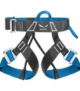 SALEWA-Klettergurt-Via-Ferrata-Evo-Harness-Carbon-Polar-Blue-MXXL-00-0000000804788-0