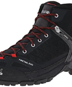 SALEWA-MS-FIRETAIL-EVO-MID-GTX-Herren-Trekking-Wanderstiefel-0