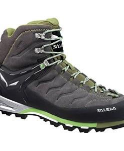 SALEWA-MS-MTN-TRAINER-MID-GTX-Herren-Trekking-Wanderstiefel-0