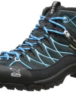 SALEWA-WS-RAVEN-COMBI-GTX-N-Damen-Trekking-Wanderstiefel-0