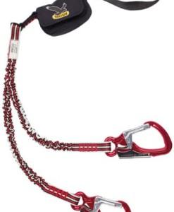 Salewa-Klettersteigset-Via-Ferrata-Premium-Attac-redwhite-One-size-00-0000000944-0