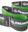 Schildkrt-Fitness-Elastic-und-Trainingsband-Hrtegrad-Medium-in-Dose-960028-0