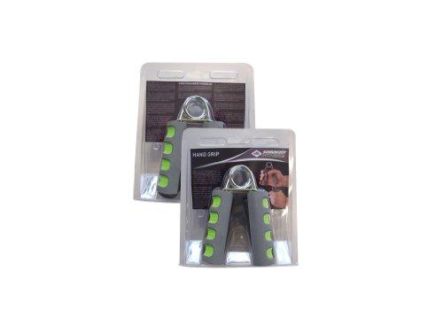 Schildkrt-Fitness-Handmuskeltrainer-Set-anthrazit-limegreen-960022-0-1