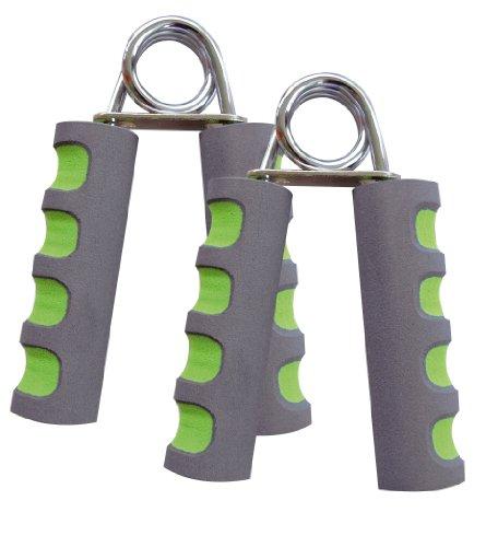 Schildkrt-Fitness-Handmuskeltrainer-Set-anthrazit-limegreen-960022-0