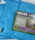 Schlafsack-Httenschlafsack-Inlett-Micro-Silk-Art-Sleeping-bag-Liner-140g-hellblau-0