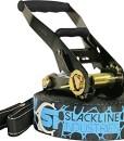 Slackline-Industries-Trick-Line-by-Slackline-Industries-0