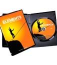Slackstar-Slackline-DVD-Sportfilm-Elements-ein-Slackline-Abenteuer-0