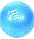 TOGU-Gymnastik-Pilatesball-Redondo-Ball-Touch-0