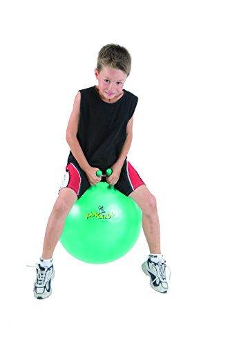 TOGU-Sprungball-Kangaroo-Ball-0-1