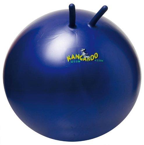 TOGU-Sprungball-Kangaroo-Ball-0