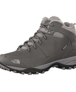 The-North-Face-Damen-Wander-Schuhe-Snowstrike-II-Mid-CDH8-0