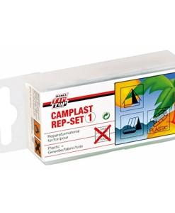 Tip-Top-Reparatur-Set-Camplast-Mini-40645552400-0