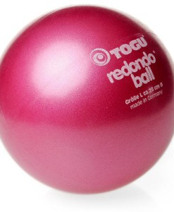 Togu-Redondo-Ball-XL-Pilates-Ball-Gymnastik-Trainingsball-Therapie-26-cm-0