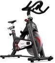 Tomahawk-IC2-Indoor-Bike-mit-Wartungsspray-und-Bodenmatte-0