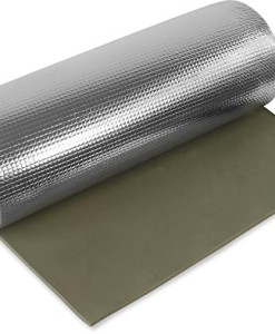 Ultraleichte-Isomatte-mit-Aluminiumbeschichtung-Alu-Thermomatte-0