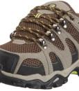 Ultrasport-Unisex-Trekkingschuh-Hiker-0