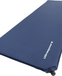 Ultrasport-selbstaufblasbare-Isomatte-0