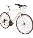 VCM-28-Zoll-Fitnessbike-SUBS-10-Weiss-54-0