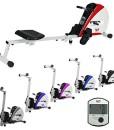 We-R-Sports-Premium-Rudergert-Heim-Rudergert-zum-Trainieren-fr-Fitness-Kardio-Workout-Gewichtsabbau-0