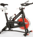 X-treme-Sport-Bike-Black-Edition-Riemen-0