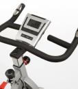 X-treme-Sport-Bike-Black-Edition-Riemen-0-3