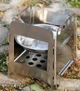 Xgeek-Tragbar-Edelstahl-Stove-Holzofen-fr-Outdoor-Camping-Picknick-BBQ-0