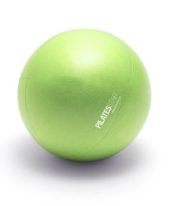 Yogistar-Gymnastikball-Pilatesball-0