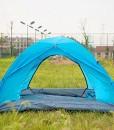 ZNL-Zelt-Campingzelt-Tunnelzelt-Trekkingzelt-Familenzelt-2-Personen-Kuppelzelt-Iglu-Zelt-EZP06-0