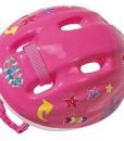 Zapf-Creation-820377-Baby-born-Helm-Puppe-Zubehr-0