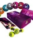 Zumba-Fitness-DVD-Programm-Exhilarate-Basis-Set-ZU8084-0