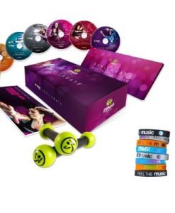 Zumba-Fitness-Exhilarate-Premium-7-DVDs-inkl-8-Armbnder-0