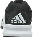 adidas-Essential-Star-2-Herren-Hallenschuhe-0-0