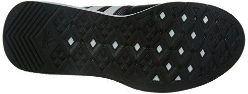 adidas-Essential-Star-2-Herren-Hallenschuhe-0-1