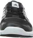 adidas-Essential-Star-2-Herren-Hallenschuhe-0-2