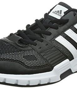 adidas-Essential-Star-2-Herren-Hallenschuhe-0