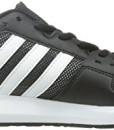 adidas-Essential-Star-2-Herren-Hallenschuhe-0-3