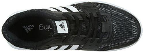 adidas-Essential-Star-2-Herren-Hallenschuhe-0-4