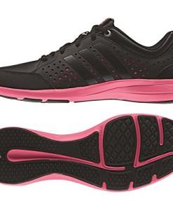 adidas-Performance-Damen-Fitnessschuhe-0