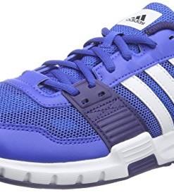 adidas-Performance-Herren-Fitnessschuhe-0