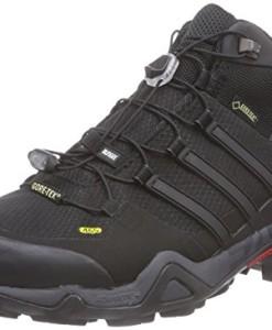 adidas-Terrex-Fast-R-GTX-Herren-Outdoor-Fitnessschuhe-0