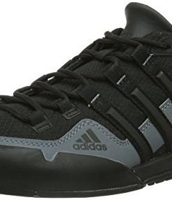 adidas-Terrex-Swift-Solo-D67031-Herren-Outdoor-Fitnessschuhe-0