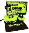 slackers-50-Feet-Slackline-Classic-Set-with-Bonus-Teaching-Line-by-Slackers-0